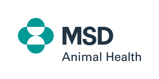 MSD Animal Health Taiwan